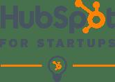 hubspot-small-logo-2016-11-22.png